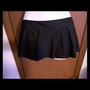 NWT 🐬 Kona Sol swim skirt 🐬